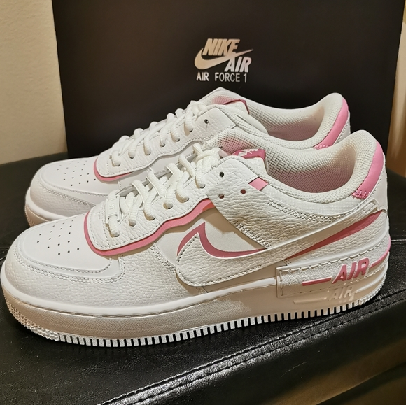 Discount Nike Air Force 1 Ultraforce Mens Shoes Pure
